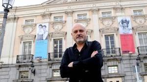 La búsqueda de director para el Español y Matadero se prorroga 14 días
