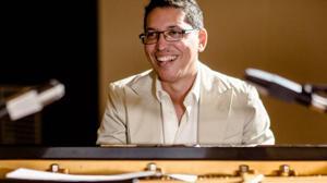 Las cuatro estaciones del latin jazz