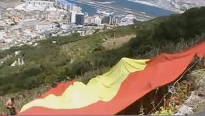 VOX denuncia la «detención ilegal» del abogado de Nacho Mínguez en Gibraltar