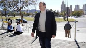 La Fiscalía ve indicios de delito en el caso de los enchufes del PSOE en Benidorm