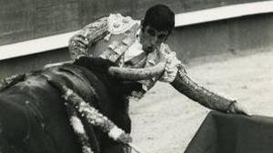 Castilla-La Mancha: una tierra llena de toreros, ferias y festejos populares