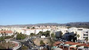 Detenidos pareja y ex marido por la muerte de una ucraniana en el sur de Gran Canaria