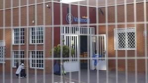 Mantienen la prisión para el profesor del Colegio Vallmont por abusar de 13 niños