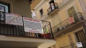 Airbnb ve «decepcionante y arcaica» la regulación de pisos turísticos