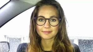 La declaración del asesino confeso de una joven danesa: «Usé el cable y la estrangulé; no se me olvida»