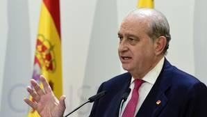 El Congreso rechaza por unanimidad la comparecencia de Fernández Díaz por las escuchas