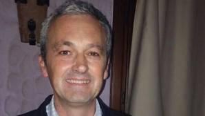 Ciudadanos expulsa a su portavoz en Vélez-Málaga que triplicó la tasa de alcohol