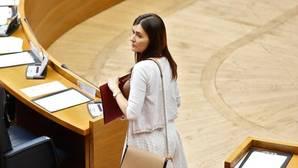 El PP pide a Sanidad la lista con los puestos de libre designación ante el «enchufismo» en la Conselleria