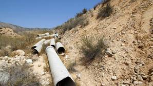 El Gobierno prorrogará hasta septiembre de 2017 el decreto de sequía en el Júcar y el Segura