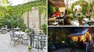 Los planes más refrescantes para huir del calor este verano en Madrid