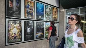 Críticas a los cines que niegan el acceso a niños diabéticos con sus meriendas