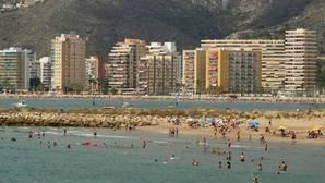 Cullera: playas para todos los gustos y la mejor gastronomía valenciana