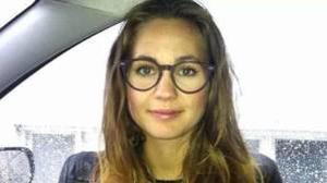 «Avergonzado y arrepentido», el asesino de la turista danesa admite su culpabilidad