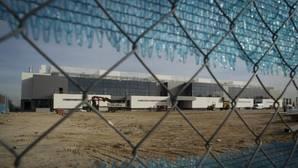 La Comisión Europea ve ilegal la permuta entre el Ayuntamiento y el Real Madrid por los terrenos de Valdebebas