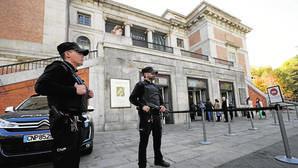 Daesh dispone de un grupo específico para preparar atentados en España