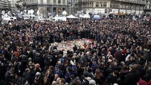 La radicalización yihadista, a debate entre expertos en terrorismo y del mundo árabe