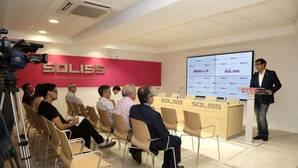 La Fundación Soliss lanza «Semilla», un proyecto de participación ciudadana de 120.000 euros anuales