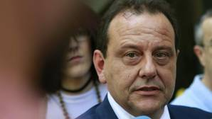 Horrach continuará en la Fiscalía hasta que se haga pública la sentencia del caso Nóos