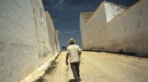 Cien años de Ruta del Quijote: de Azorín a Julio Llamazares
