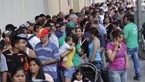 La Asamblea de Extremadura aprueba un proyecto de ley contra la exclusión social