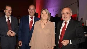 RIU Hotels espera reformar en 2017 el Maspalomas Oasis