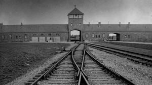 Auschwitz: el Canal de Isabel II recordará el gran drama del siglo XX