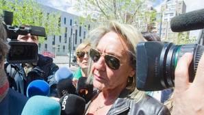 El juez imputa a la exsecretaria del PP de Valencia y a la gerente provincial por delito electoral