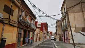 La Abogacía de la Generalitat obliga a anular la derogación del plan urbanístico del Cabanyal