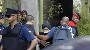 Detenido el dueño de un restaurante de lujo en una operación contra el blanqueo en Barcelona