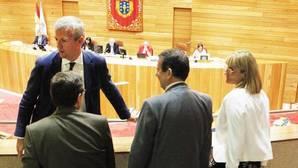 Vigo pone fin al discurso del agravio con la nueva ley para su Área Metropolitana