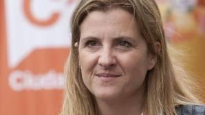 María Rey persigue a un edil del PP por las informaciones de ABC