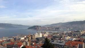 Las claves del área metropolitana de Vigo
