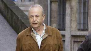 La investigación de la mafia policial de Palma salpica al juez Castro