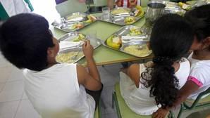 Mónica Oltra recorta un 25% el presupuesto para los comedores de verano para menores