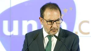Unió celebrará primarias el 17 de septiembre y congreso el 1 de octubre
