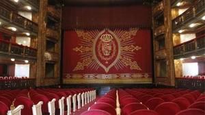 Un total de 55 candidaturas para dirigir el Teatro Español y Matadero