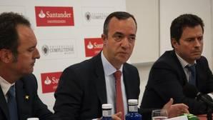 «El terrorismo yihadista puede atacar a España duramente»