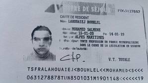«En España se han detectado recientemente yihadistas con un perfil similar al del individuo de Niza»