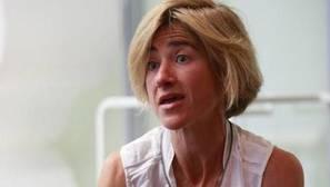 Pili Zabala, propuesta por Podemos Euskadi como candidata a lendakari