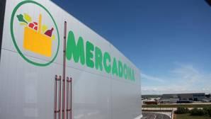 Mercadona recibe en una semana 5.000 solicitudes para el proceso de contratación de directivos en Portugal