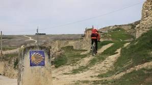 Censuran que en el Camino de Santiago afloran «albergues piratas» e ilegales