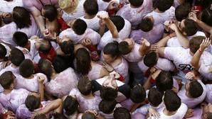 El militar involucrado en una violación en San Fermín será trasladado a Meco y apartado de la UME
