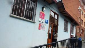 Sanidad detecta 60 plazas de médicos de difícil cobertura que trata de «premiar»