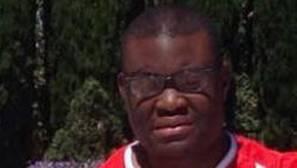 Encuentran al joven inglés desaparecido en San Fernando de Henares