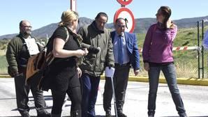 Julián Muñoz cumplirá un máximo efectivo de veinte años de prisión tras la acumulación de penas