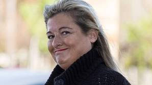 Negrete pidió otros cien mil euros a los estafados de Afinsa para gastos ficticios