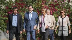 El presidente del PP balear renuncia a los 24.000 euros anuales que percibía por dietas