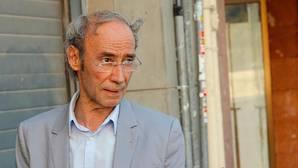 Ciprià Císcar regresa al Congreso tras los cambios en el Consell