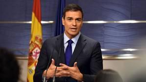 Las elecciones vascas y gallegas dificultan la abstención del PSOE en la investidura de Rajoy