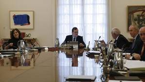 El Gobierno insiste: «Lo importante es la fecha del acuerdo, no del debate»